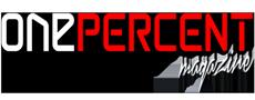 OnePercent Magazine